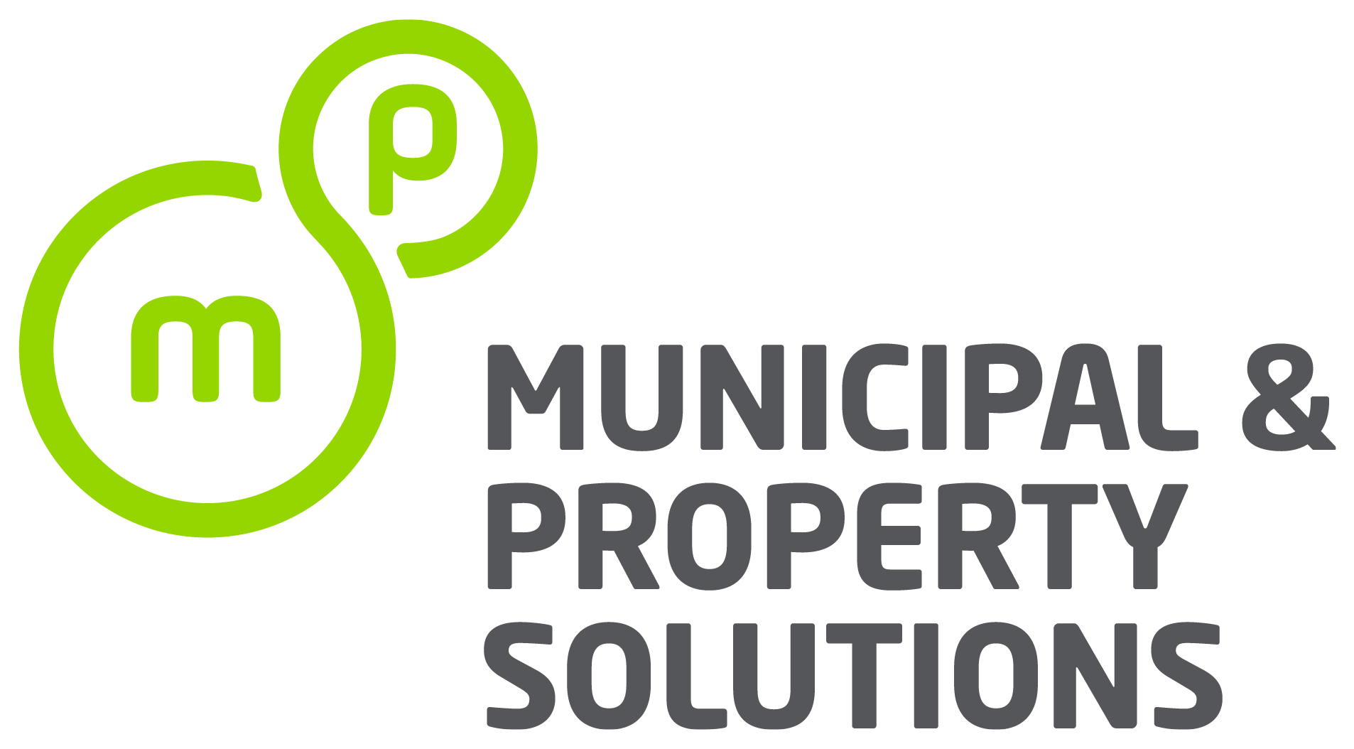 Municipal & Property Solutions