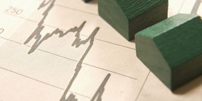 Property Rates And Tariffs For Final Approval